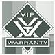 Vortex VIP garanti