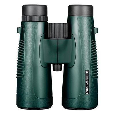 Kikkert med 50mm frontlinsediameter