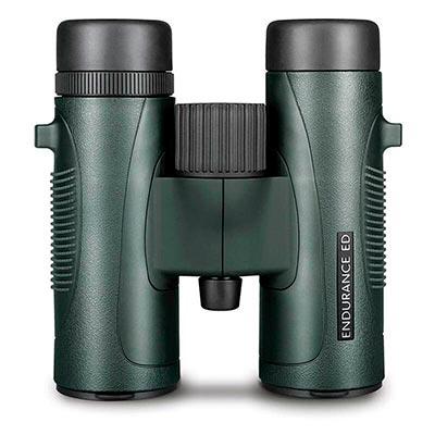 Kikkert med 32mm frontlinsediameter
