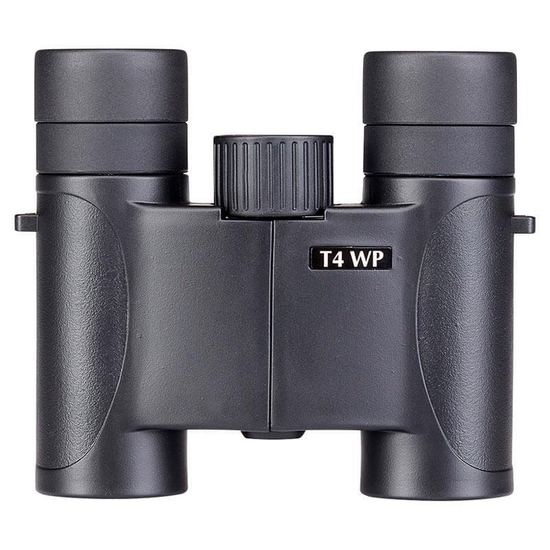 Opticron T4 Trailfinder lommekikkert