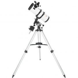 TS-Optics Megastar1550 - 150/1400 mm EQ3-1 mount