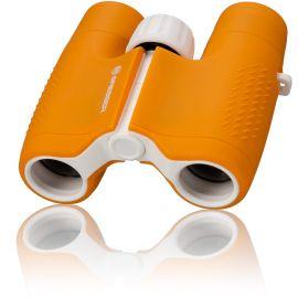 Bresser Junior 6x21 Orange
