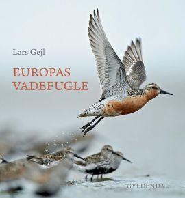 Europas Vadefugle