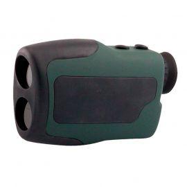 AKAH X-Range 600 afstandsmåler