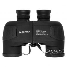 Astro Nautic 7x50 marinekikkert
