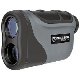 Bresser TrueView 6x25 afstandsmåler