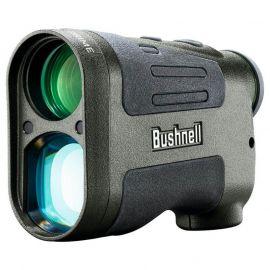 Bushnell Prime 1300 afstandsmåler