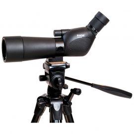 Focus Hawk 20-60x60 udsigtskikkert med stativ