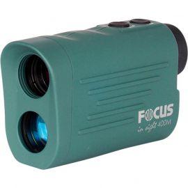 Focus In SIght 400m afstandsmåler