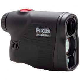 Focus In Sight Pro afstandsmåler