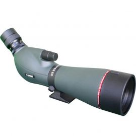 Focus Viewmaster ED 20-60x80 udsigtskikkert