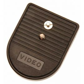 Fotomate Quick Release Plate