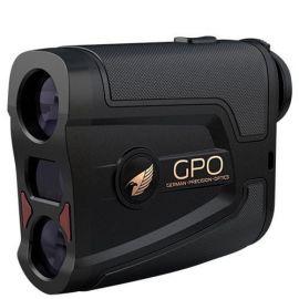 GPO Rangetracker 1800 afstandsmåler
