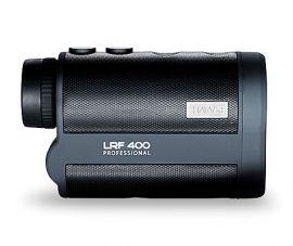 Hawke LRF Pro 400 Afstandsmåler