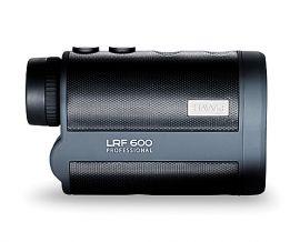 Hawke LRF Pro 600 Afstandsmåler