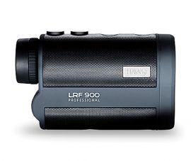 Hawke LRF Pro 900 Afstandsmåler