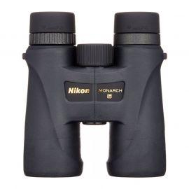 Nikon Monarch 5 8x42 Håndkikkert