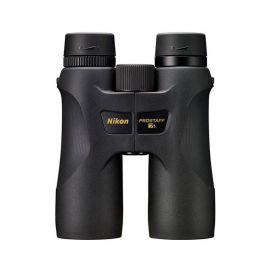Nikon Prostaff 7s 8x42 håndkikkert
