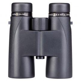Opticron Adventurer II 8x42 Håndkikkert