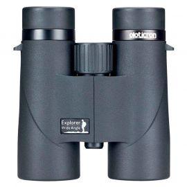 Opticron Explorer WA ED-R 10x42 Håndkikkert