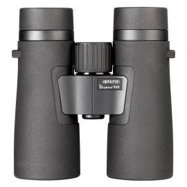 Opticron BGA VHD 10x42 Håndkikkert
