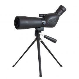 Outdoor Explory 20-60x60 udsigtskikkert