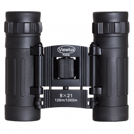 Viewlux Pocket 8x21
