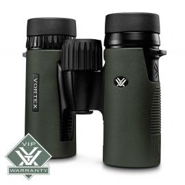 Vortex Diamondback HD 10x32 lommekikkert