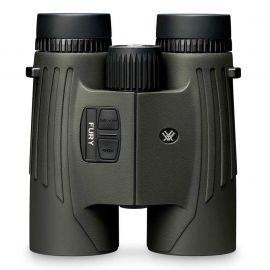 Vortex Fury 10x42 Håndkikkert med afstandsmåler
