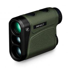 Vortex Impact 1000 Afstandsmåler til jagt