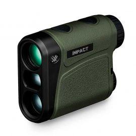 Vortex Impact 850 Laserafstandsmåler