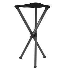 Walkstool Basic 60cm trebenet jagtstol