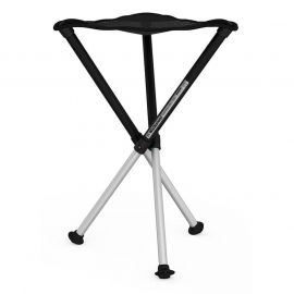 Walkstool Comfort 65cm trebenet stol