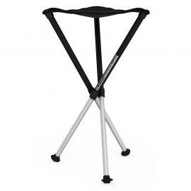 Walkstool Comfort 75 cm