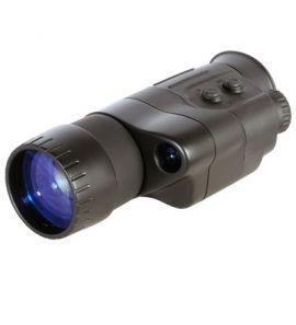 Yukon Patrol 4x50 Nightvision