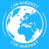 Kikkert Shoppen går ind for CSR