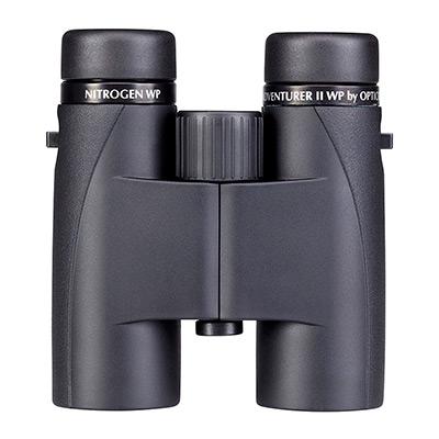 Opticron Adventurer II 8x32